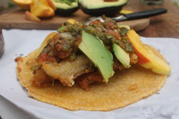 fish-taco-edi