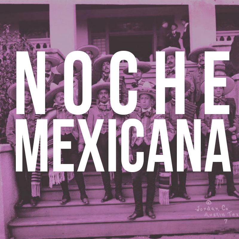 NOCHE-MEXICANA-2