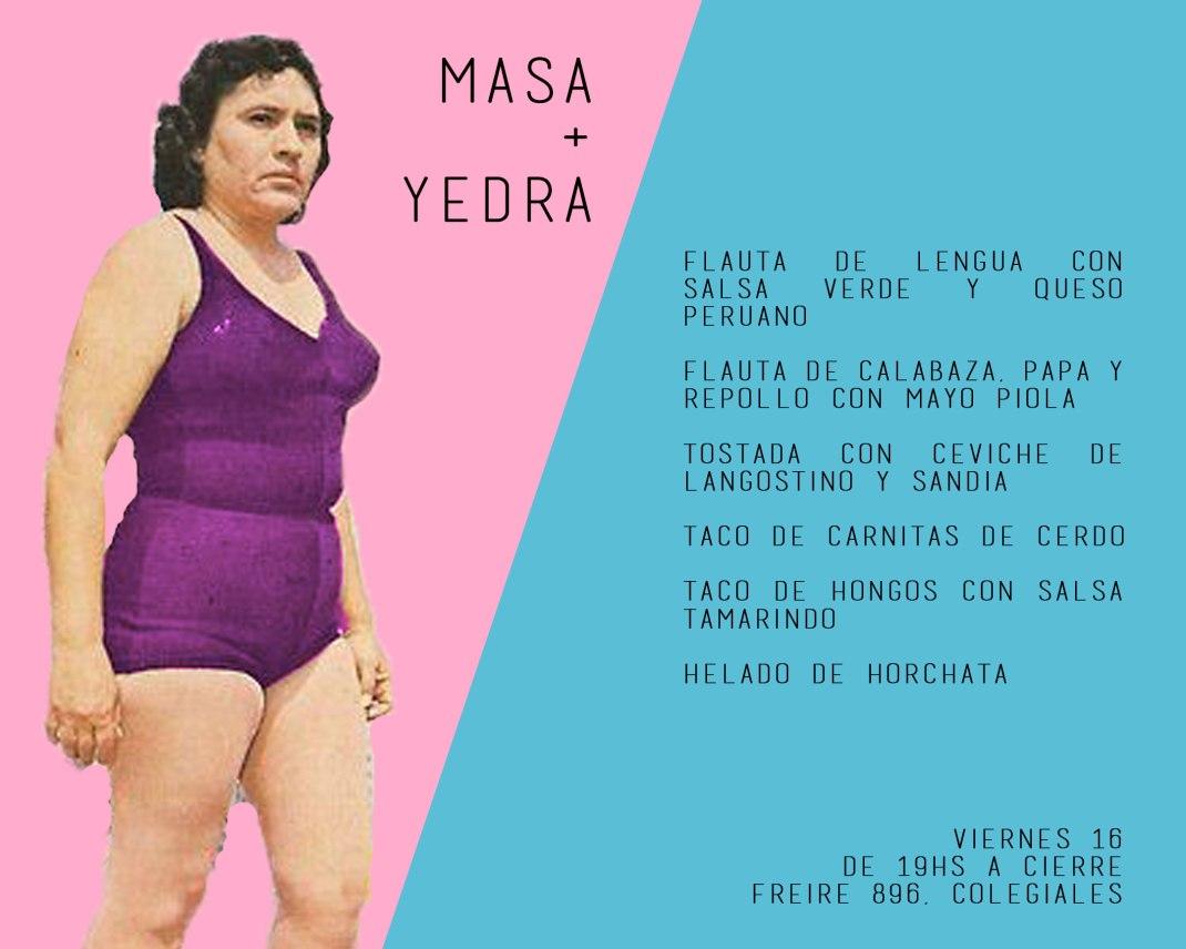 YEDRA-+-MASA-FB